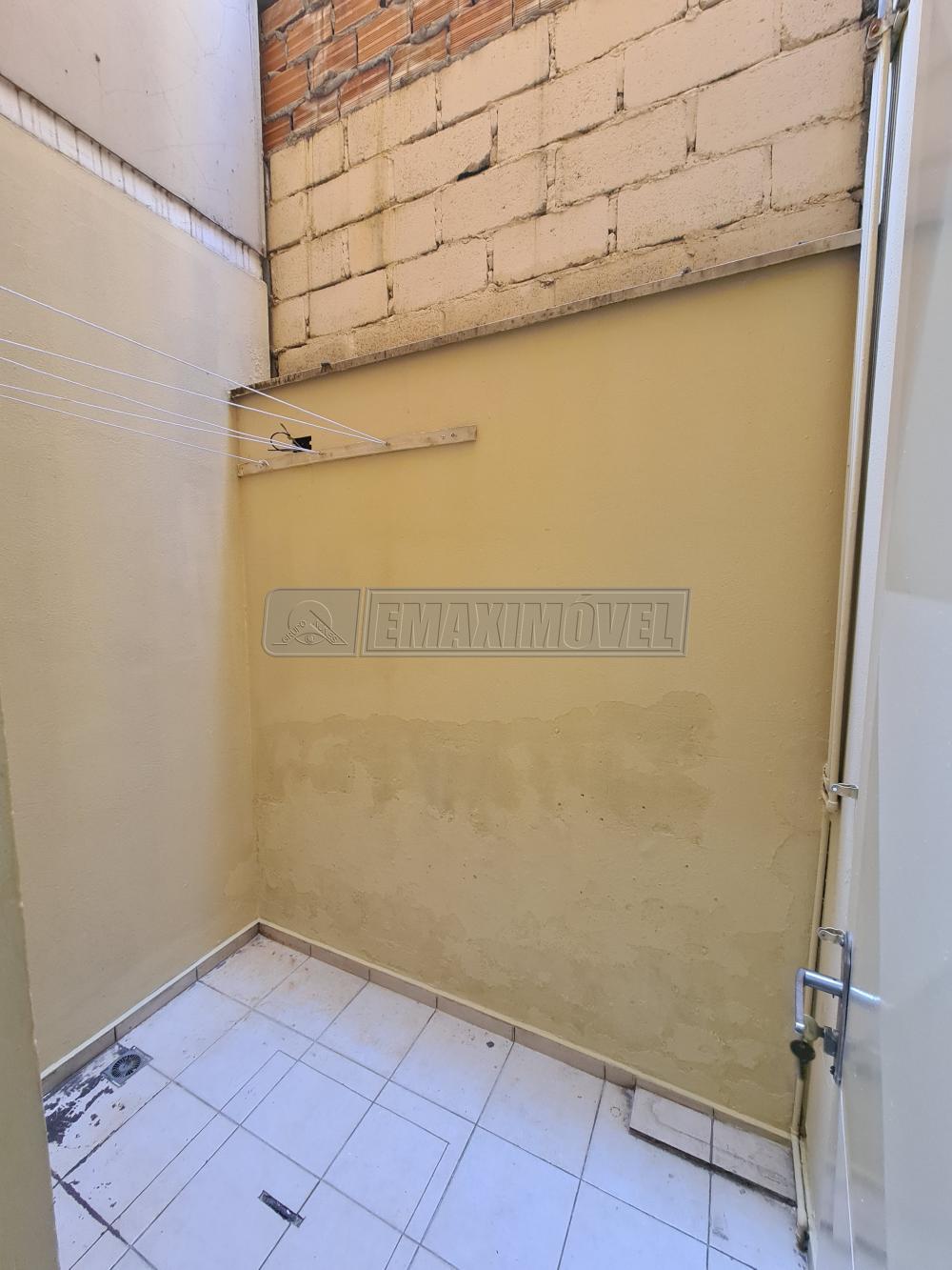 Alugar Apartamentos / Apto Padrão em Sorocaba R$ 950,00 - Foto 16