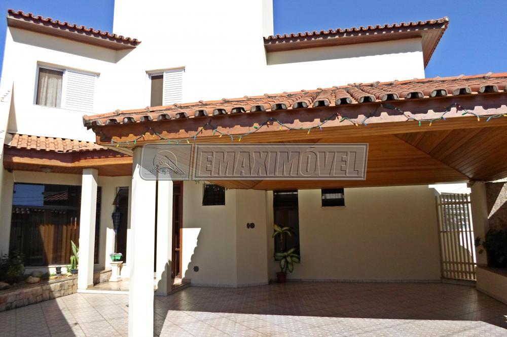 Comprar Casa / em Bairros em Votorantim R$ 960.000,00 - Foto 2