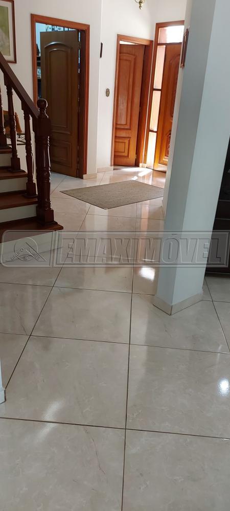 Comprar Casa / em Bairros em Votorantim R$ 960.000,00 - Foto 3