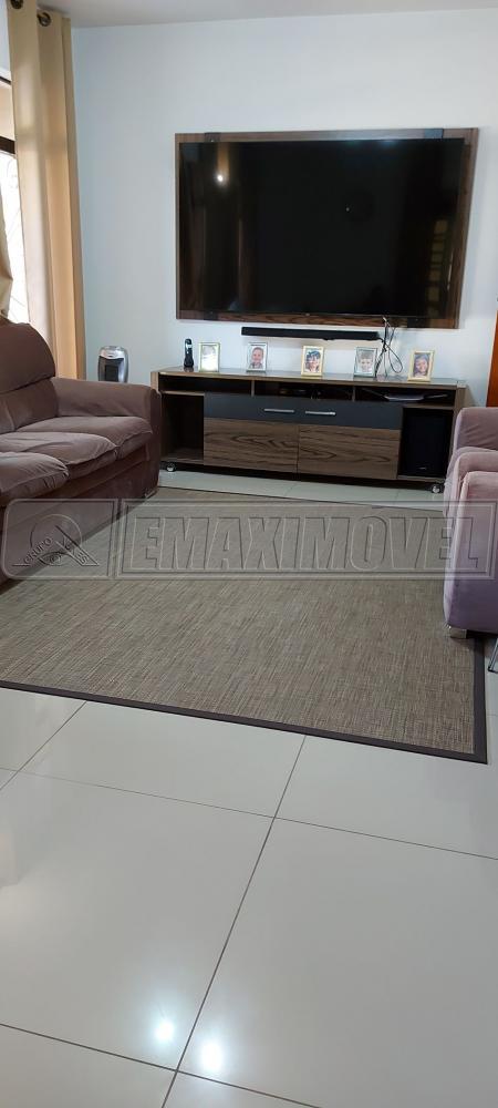 Comprar Casa / em Bairros em Votorantim R$ 960.000,00 - Foto 4