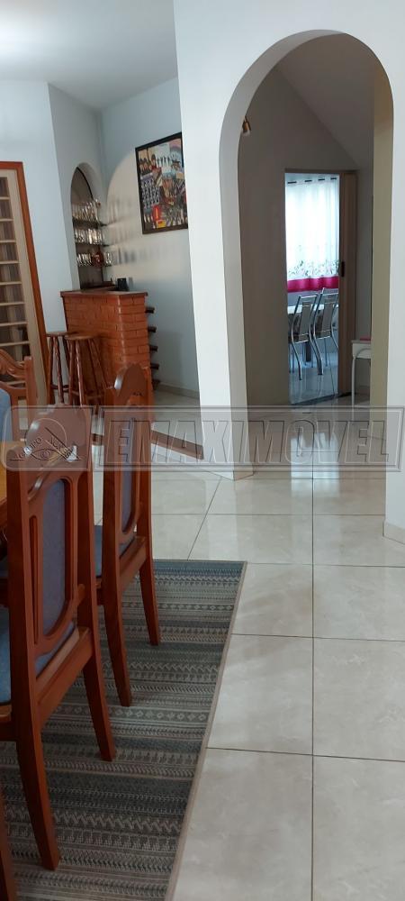 Comprar Casa / em Bairros em Votorantim R$ 960.000,00 - Foto 6