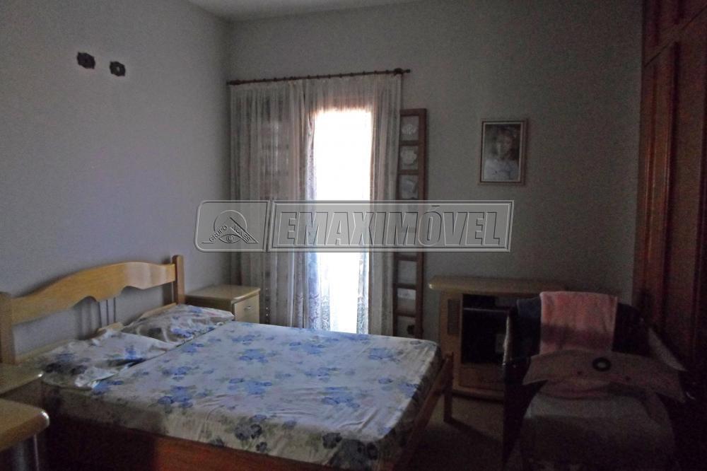 Comprar Casa / em Bairros em Votorantim R$ 960.000,00 - Foto 11