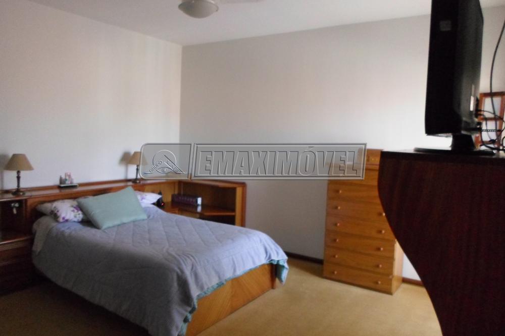 Comprar Casa / em Bairros em Votorantim R$ 960.000,00 - Foto 8