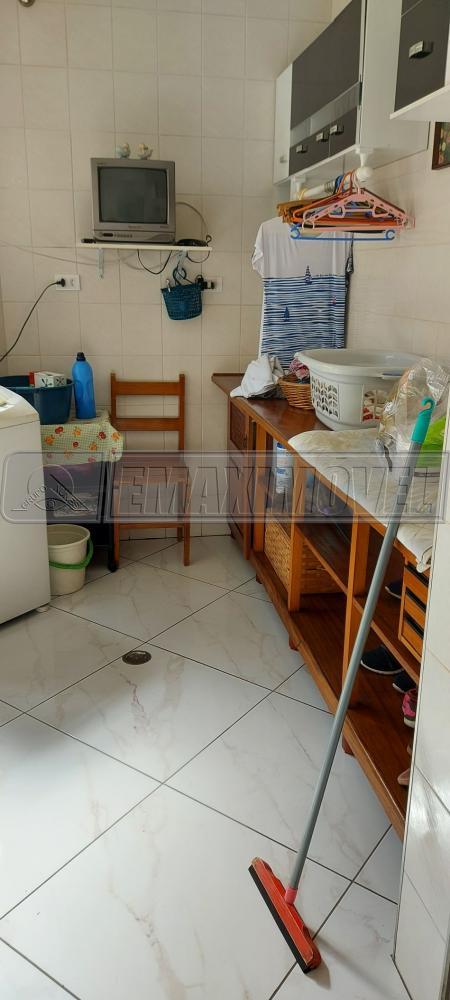 Comprar Casa / em Bairros em Votorantim R$ 960.000,00 - Foto 17