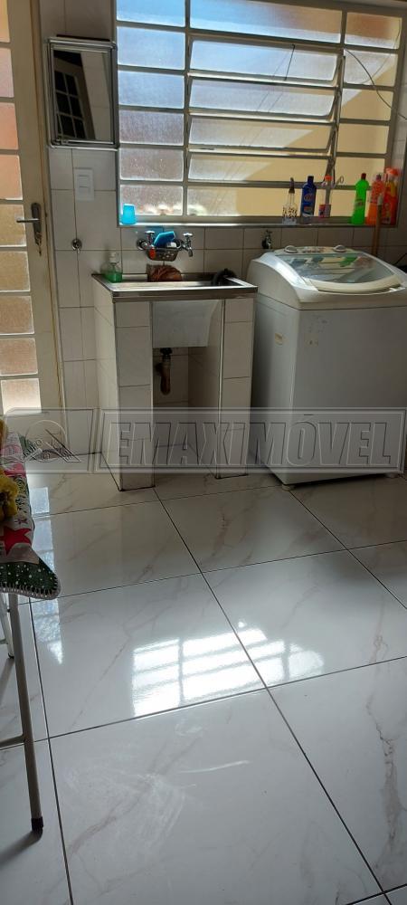 Comprar Casa / em Bairros em Votorantim R$ 960.000,00 - Foto 18