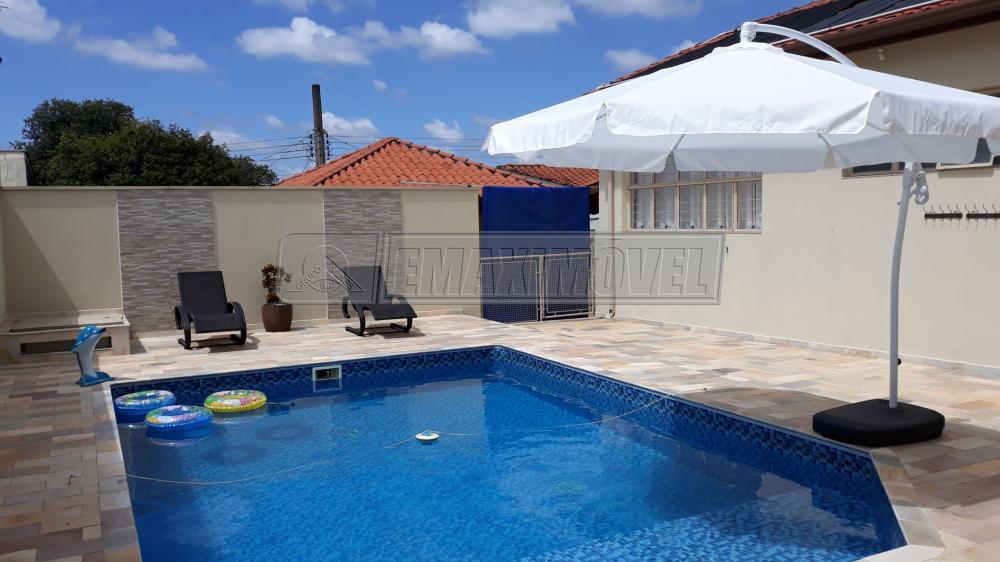 Comprar Casa / em Bairros em Votorantim R$ 960.000,00 - Foto 22