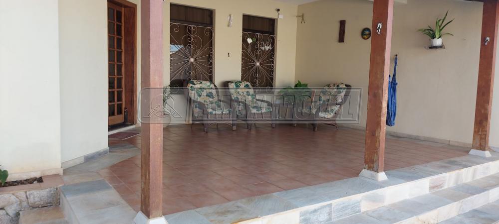 Comprar Casa / em Bairros em Votorantim R$ 960.000,00 - Foto 24