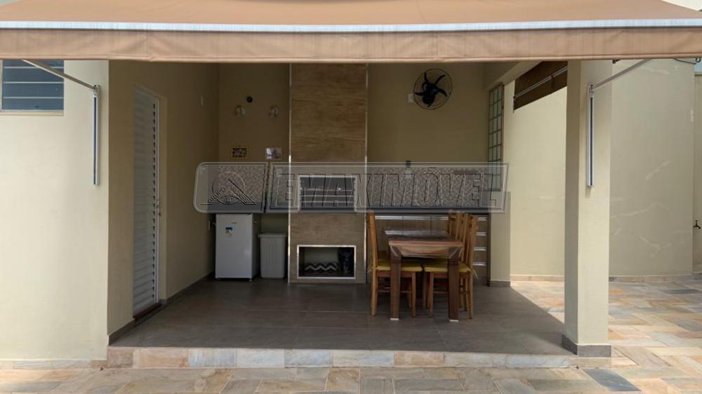 Comprar Casa / em Bairros em Votorantim R$ 960.000,00 - Foto 26