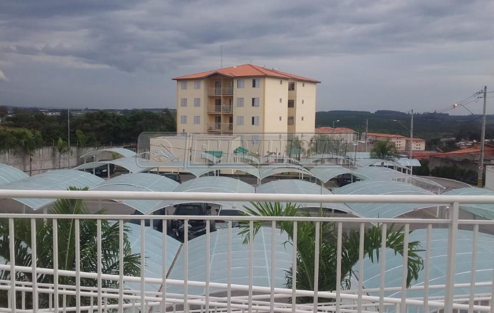 Alugar Apartamentos / Apto Padrão em Votorantim R$ 700,00 - Foto 1