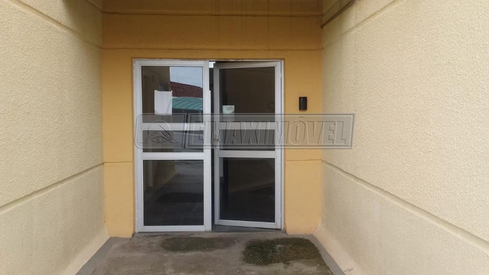 Alugar Apartamentos / Apto Padrão em Votorantim R$ 700,00 - Foto 3