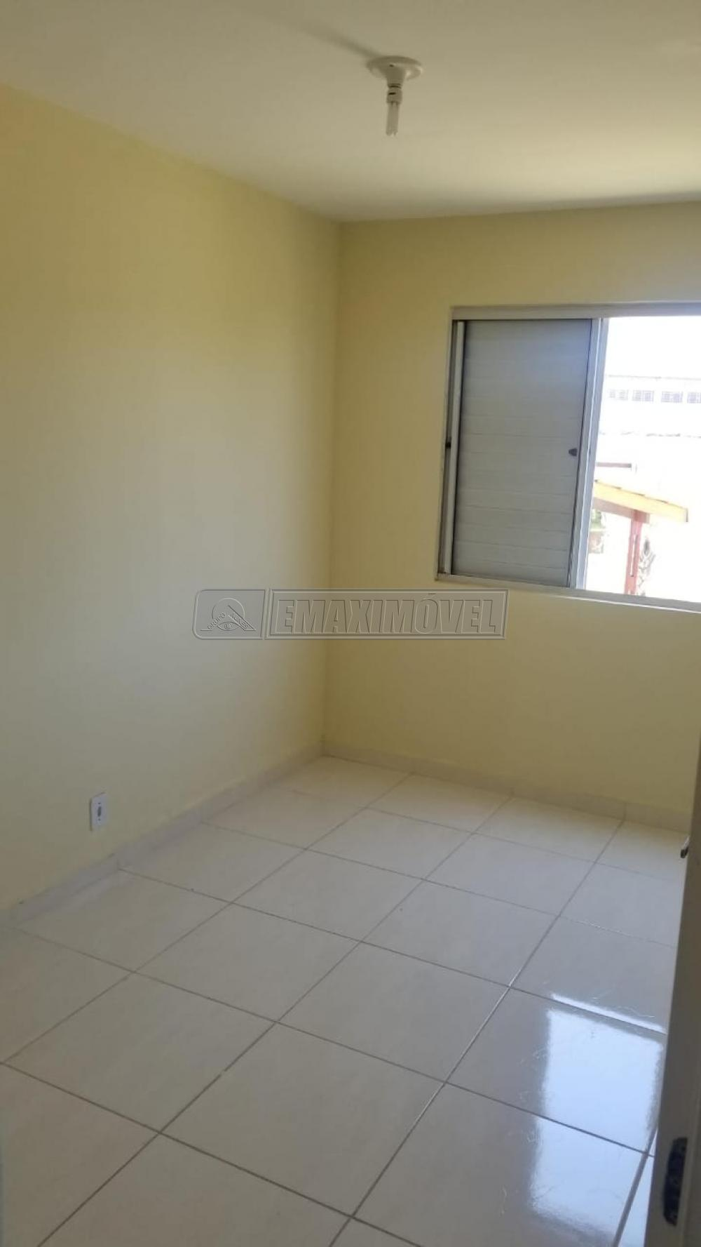 Alugar Apartamentos / Apto Padrão em Votorantim R$ 700,00 - Foto 6