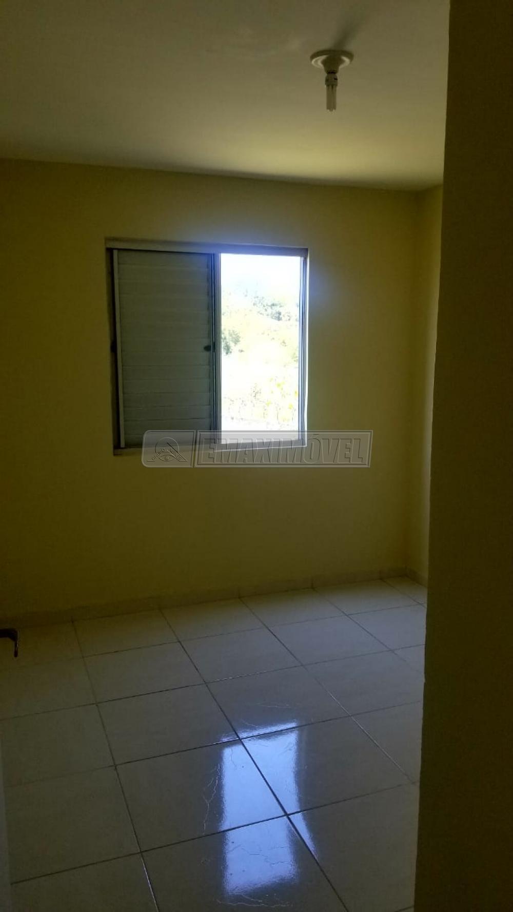 Alugar Apartamentos / Apto Padrão em Votorantim R$ 700,00 - Foto 7