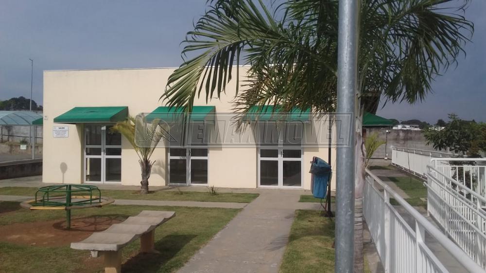 Alugar Apartamentos / Apto Padrão em Votorantim R$ 700,00 - Foto 14