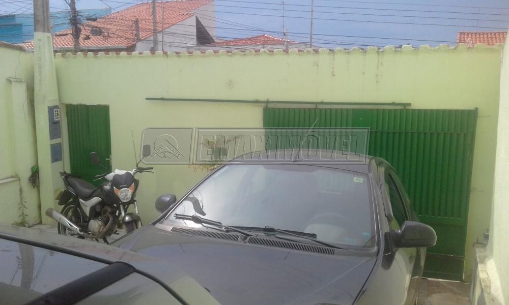 Comprar Casa / em Bairros em Sorocaba R$ 288.000,00 - Foto 2