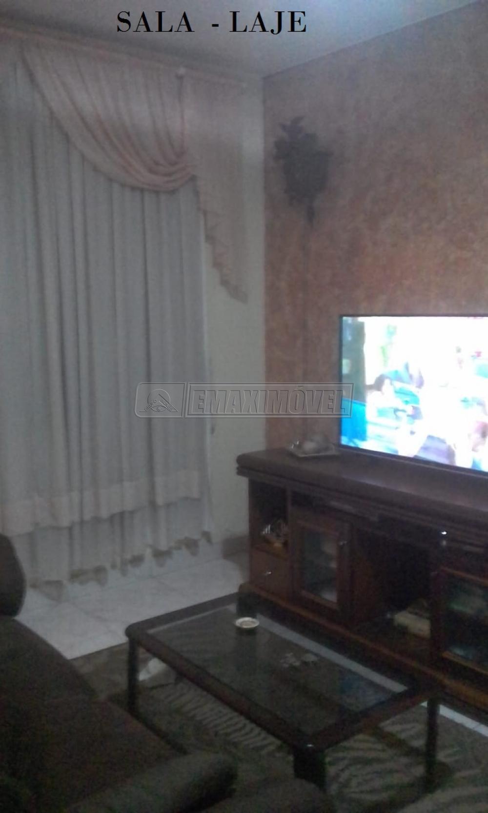 Comprar Casa / em Bairros em Sorocaba R$ 288.000,00 - Foto 5