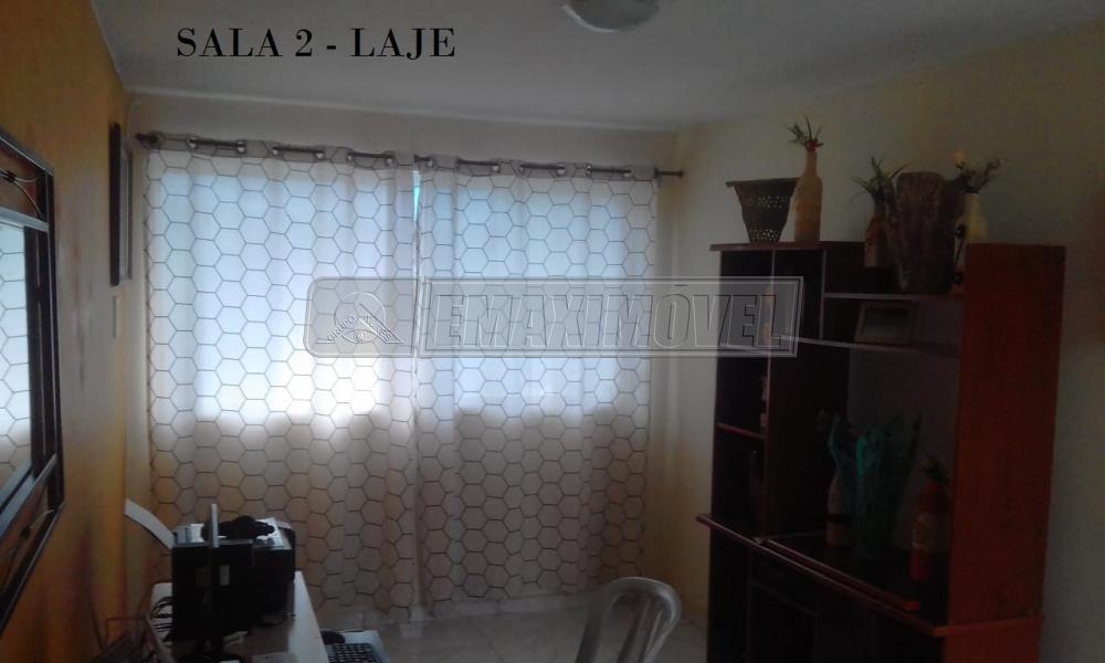 Comprar Casa / em Bairros em Sorocaba R$ 288.000,00 - Foto 7