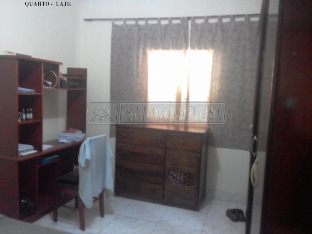 Comprar Casa / em Bairros em Sorocaba R$ 288.000,00 - Foto 8