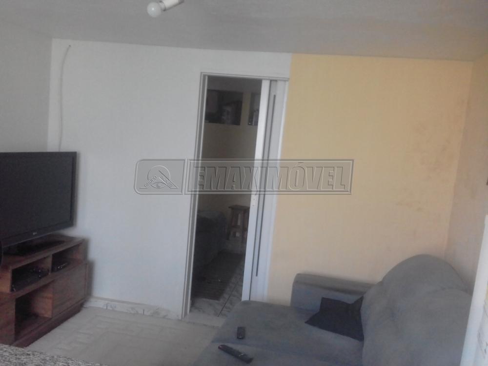 Comprar Casa / em Bairros em Sorocaba R$ 288.000,00 - Foto 10