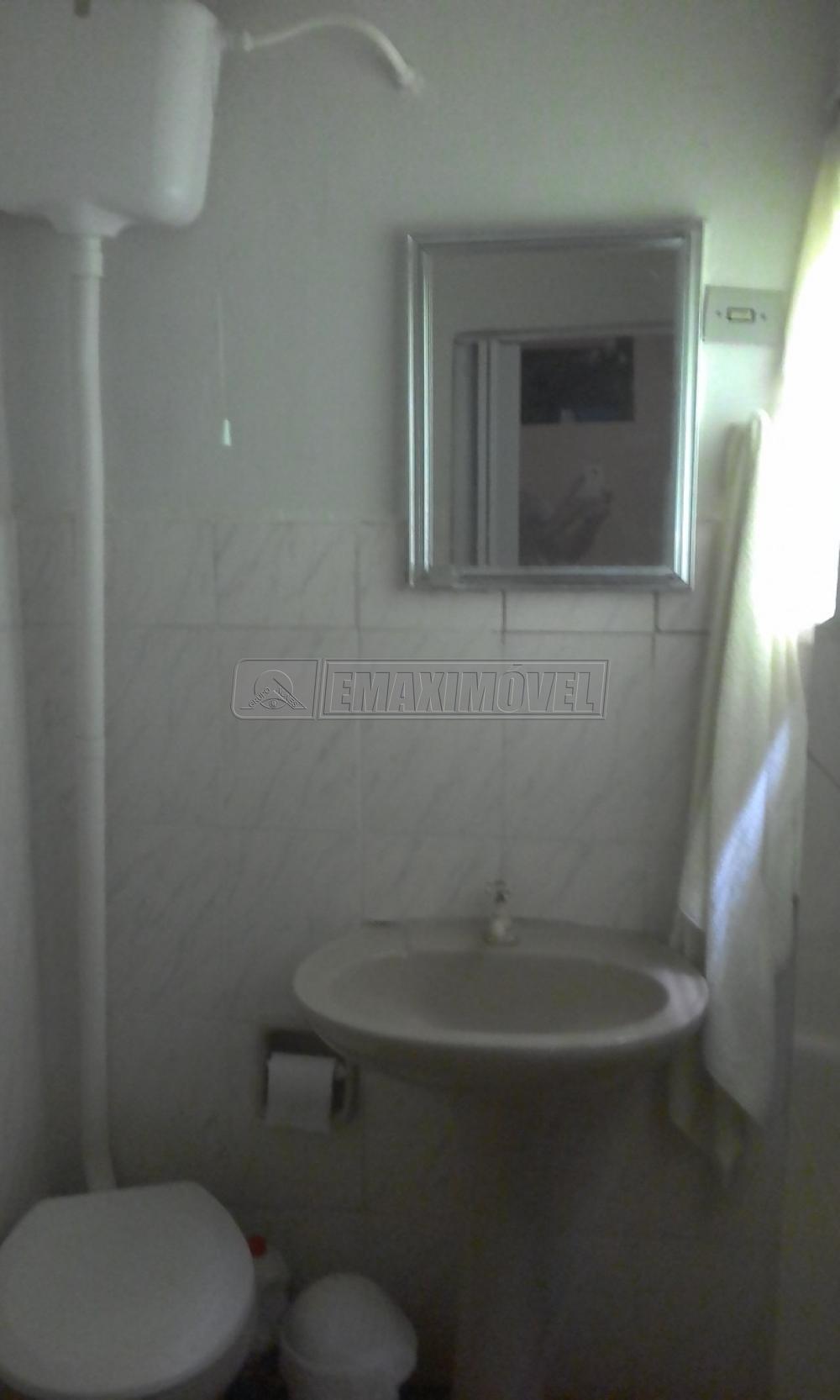 Comprar Casa / em Bairros em Sorocaba R$ 288.000,00 - Foto 13
