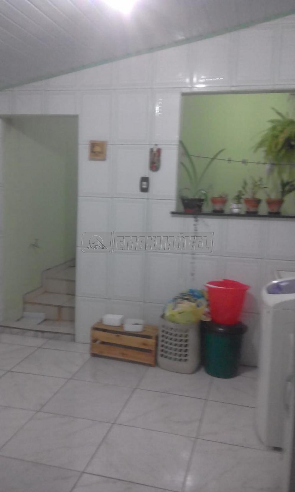 Comprar Casa / em Bairros em Sorocaba R$ 288.000,00 - Foto 14