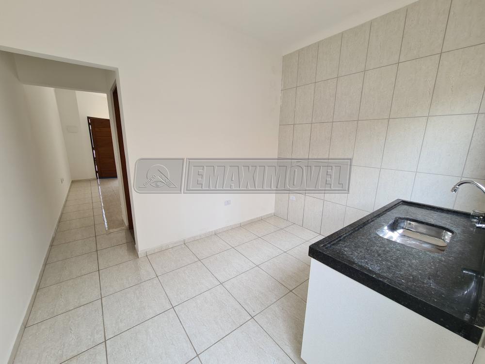 Alugar Casa / em Bairros em Sorocaba R$ 1.500,00 - Foto 7