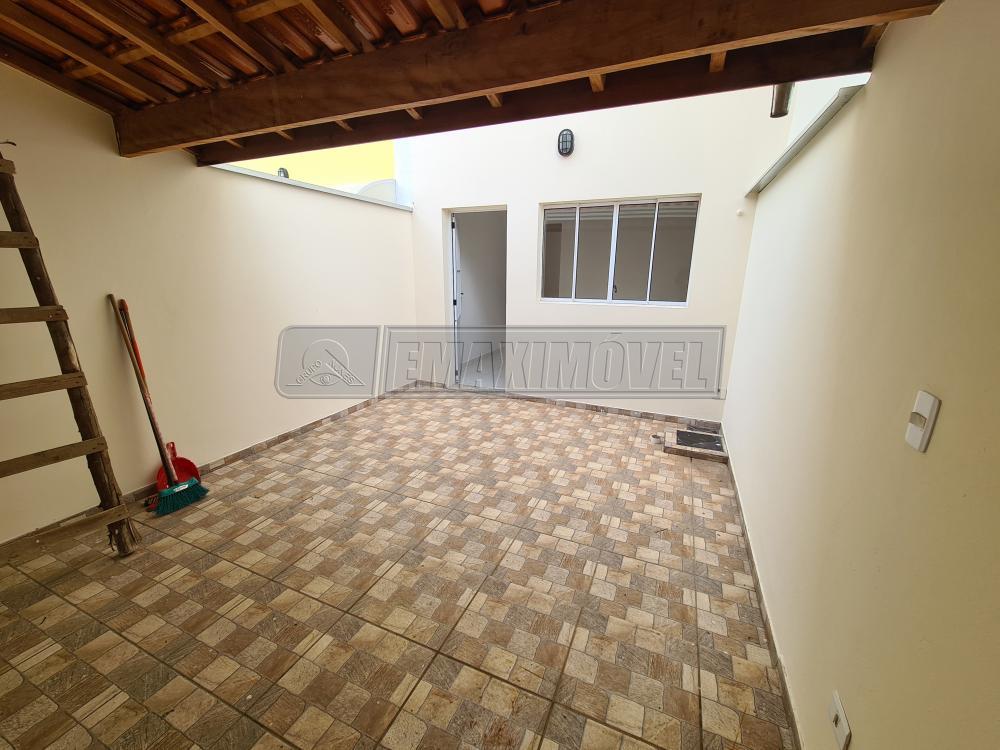 Alugar Casa / em Bairros em Sorocaba R$ 1.500,00 - Foto 15
