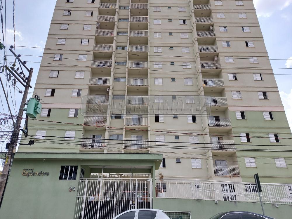 Alugar Apartamento / Padrão em Sorocaba R$ 1.950,00 - Foto 1