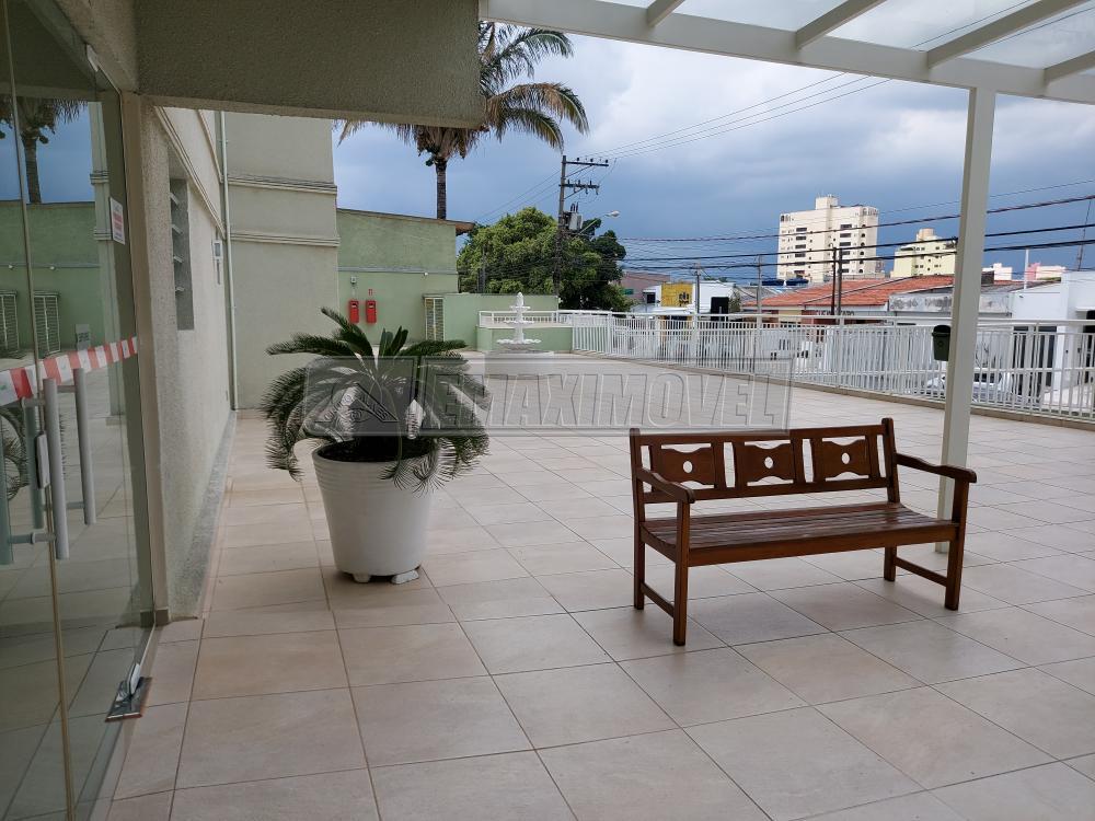 Alugar Apartamento / Padrão em Sorocaba R$ 1.950,00 - Foto 3
