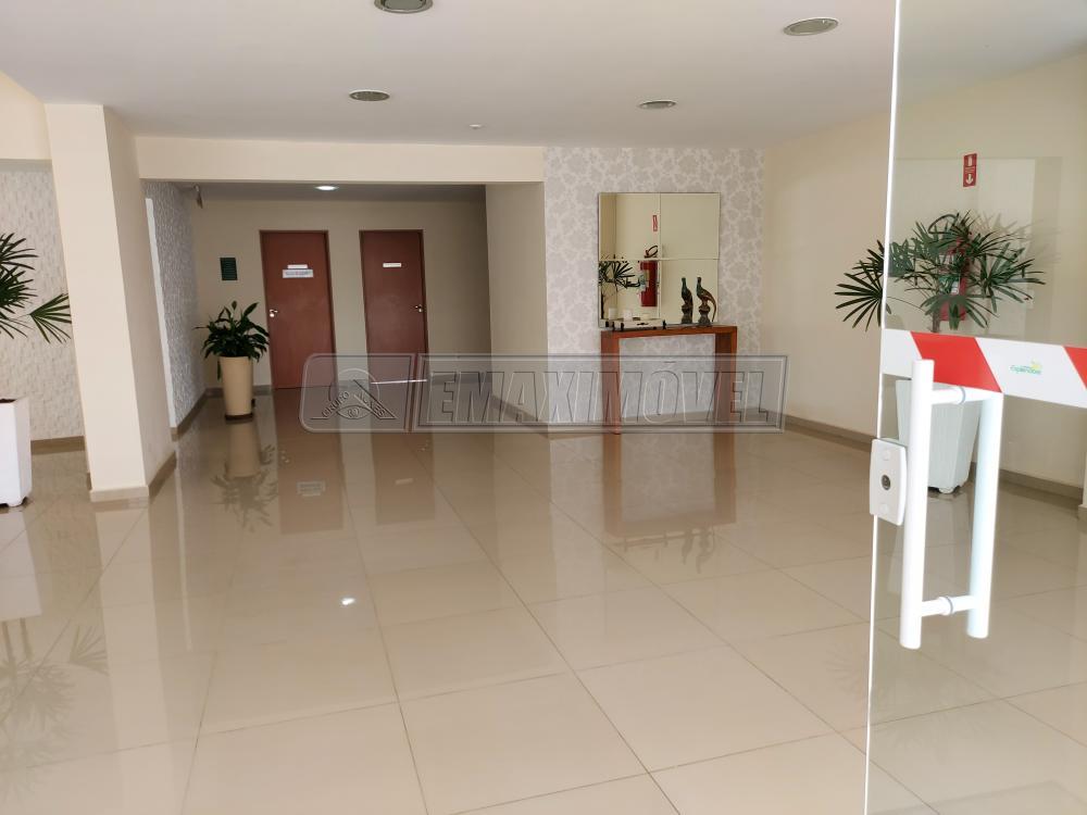 Alugar Apartamento / Padrão em Sorocaba R$ 1.950,00 - Foto 7