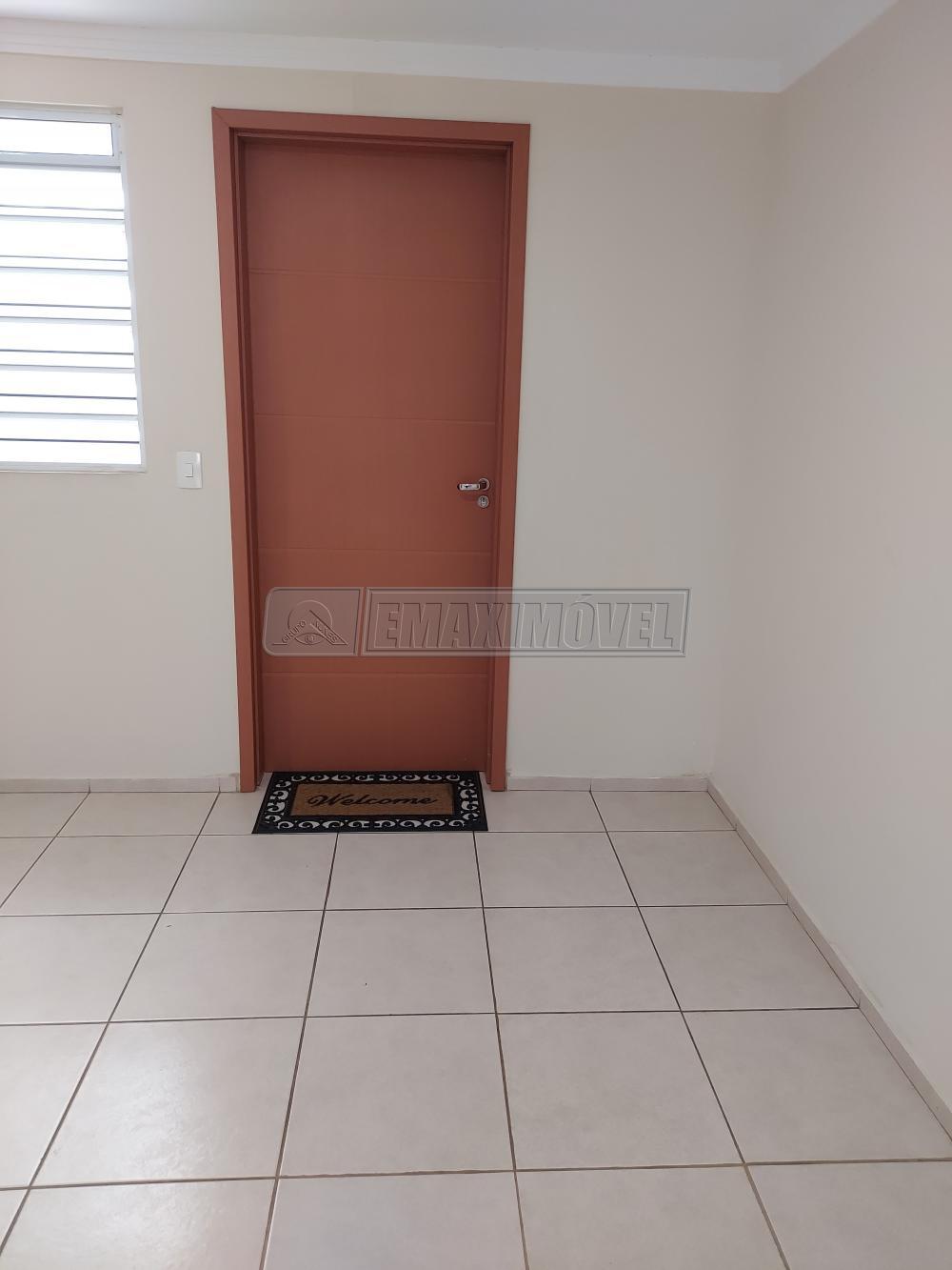 Alugar Apartamento / Padrão em Sorocaba R$ 1.950,00 - Foto 9