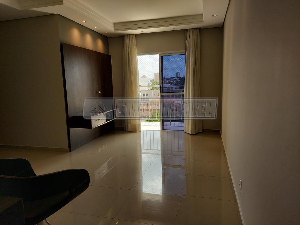 Alugar Apartamento / Padrão em Sorocaba R$ 1.950,00 - Foto 10