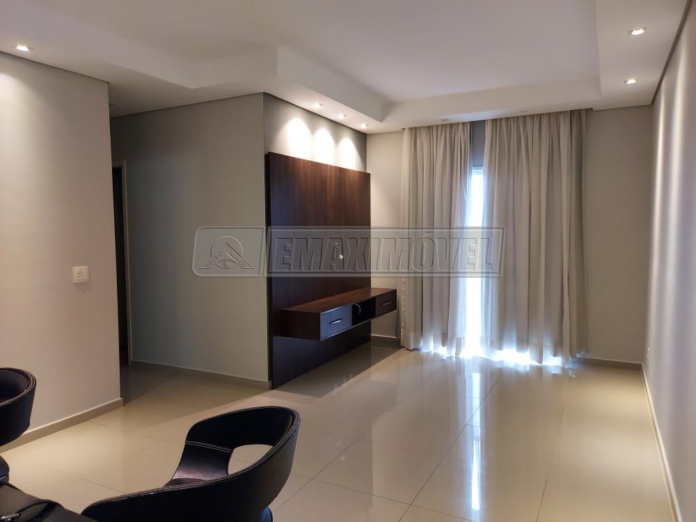 Alugar Apartamento / Padrão em Sorocaba R$ 1.950,00 - Foto 11
