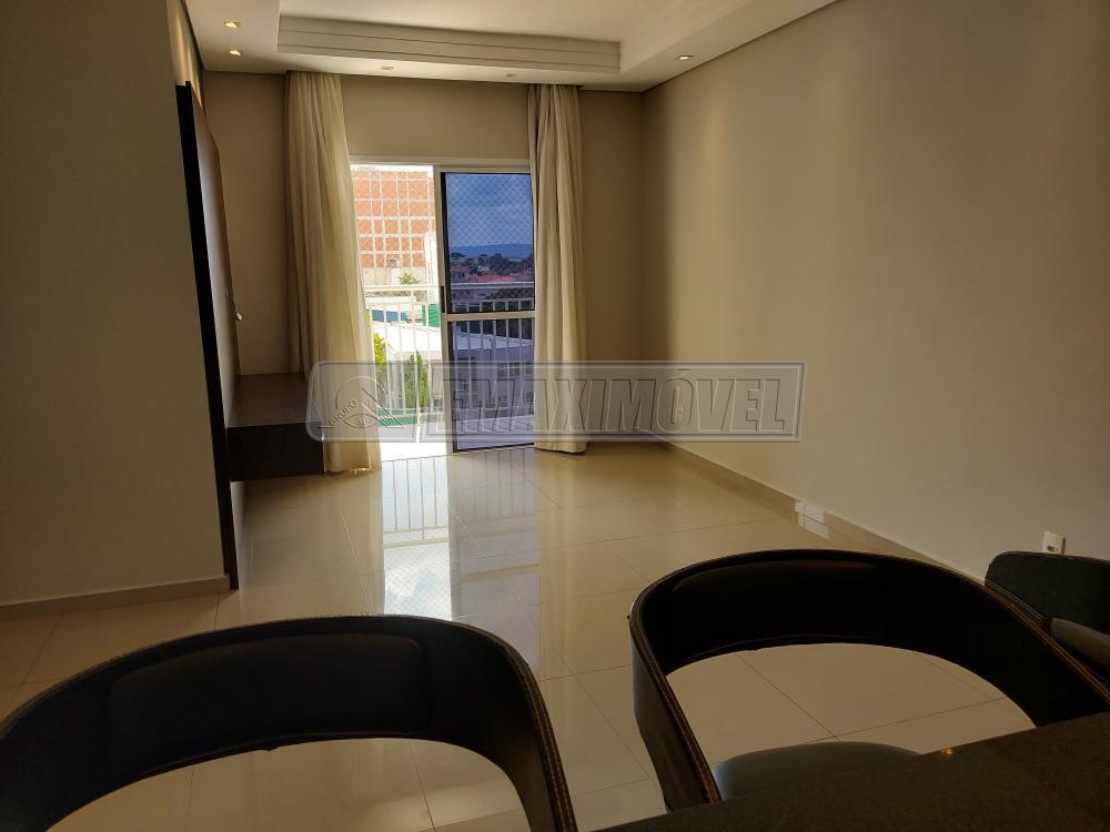 Alugar Apartamento / Padrão em Sorocaba R$ 1.950,00 - Foto 12