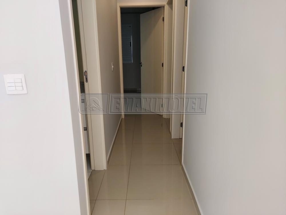 Alugar Apartamento / Padrão em Sorocaba R$ 1.950,00 - Foto 15