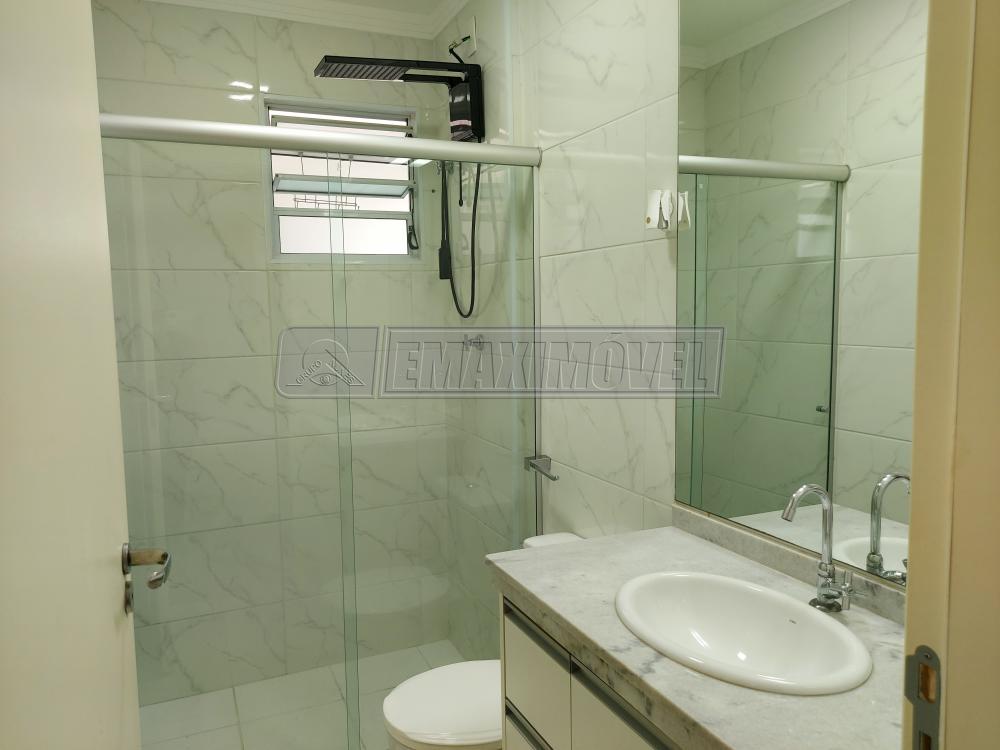 Alugar Apartamento / Padrão em Sorocaba R$ 1.950,00 - Foto 16