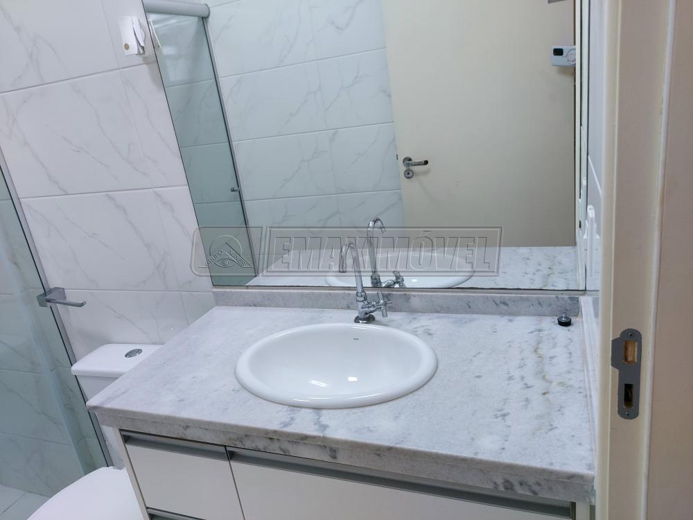 Alugar Apartamento / Padrão em Sorocaba R$ 1.950,00 - Foto 18