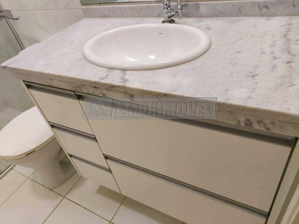 Alugar Apartamento / Padrão em Sorocaba R$ 1.950,00 - Foto 19