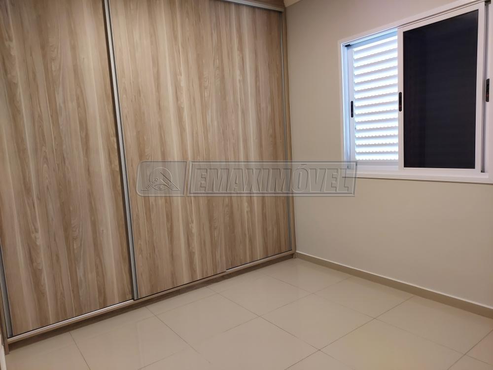 Alugar Apartamento / Padrão em Sorocaba R$ 1.950,00 - Foto 21