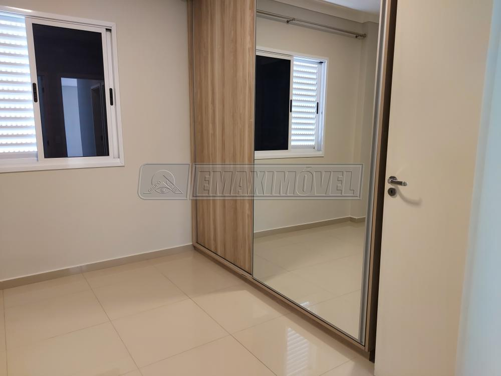 Alugar Apartamento / Padrão em Sorocaba R$ 1.950,00 - Foto 22