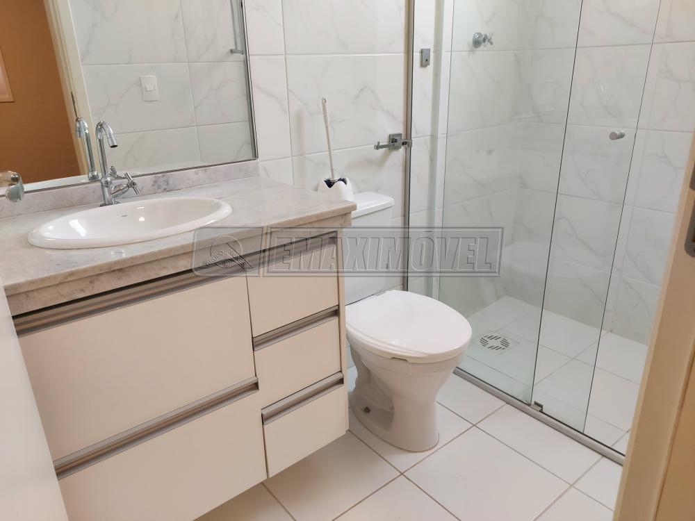 Alugar Apartamento / Padrão em Sorocaba R$ 1.950,00 - Foto 27