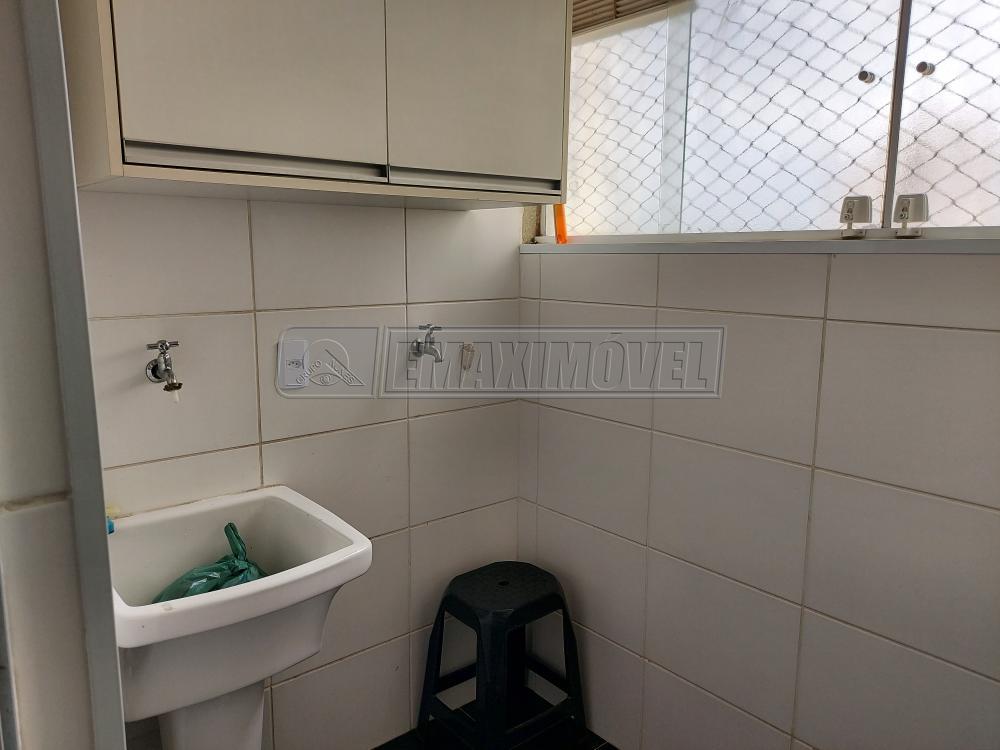 Alugar Apartamento / Padrão em Sorocaba R$ 1.950,00 - Foto 30