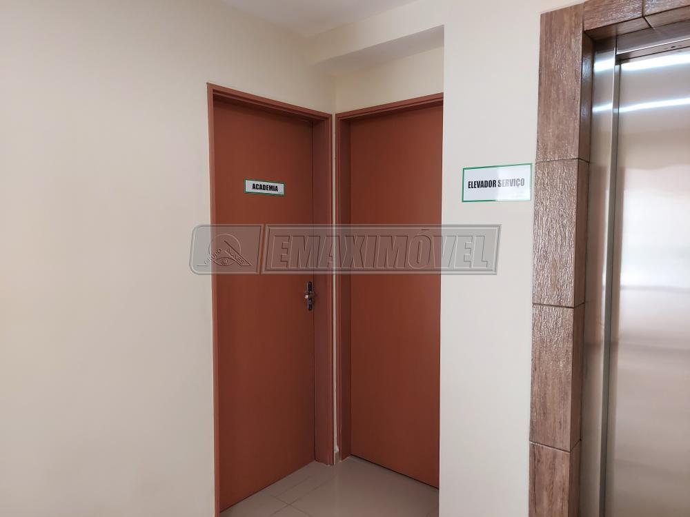 Alugar Apartamento / Padrão em Sorocaba R$ 1.950,00 - Foto 32