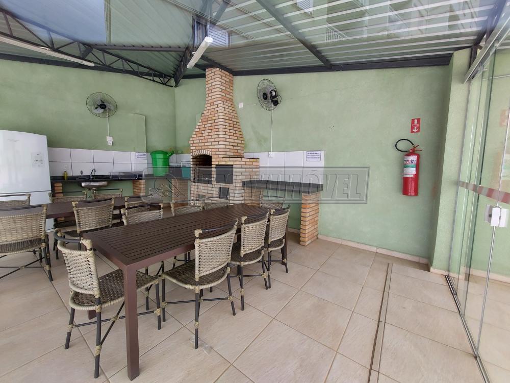 Alugar Apartamento / Padrão em Sorocaba R$ 1.950,00 - Foto 36