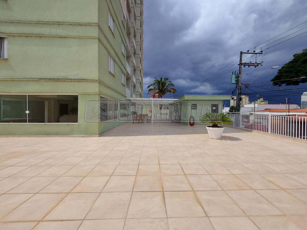 Alugar Apartamento / Padrão em Sorocaba R$ 1.950,00 - Foto 40