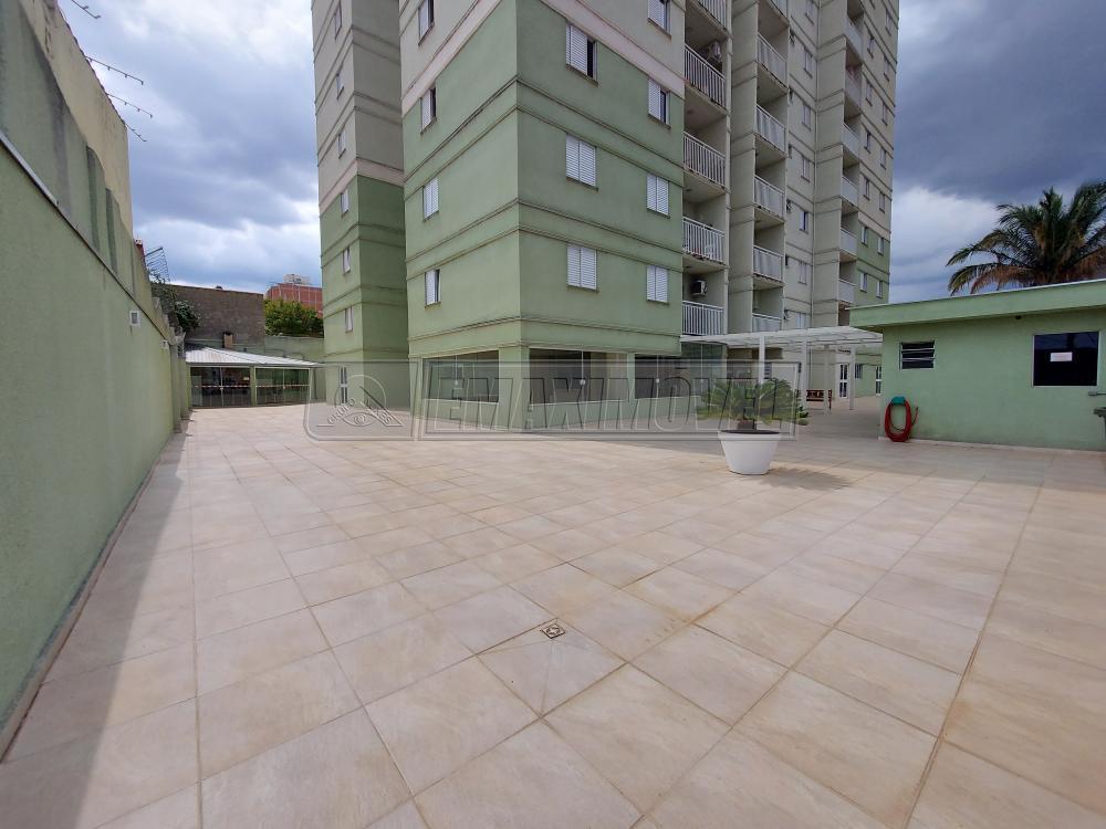 Alugar Apartamento / Padrão em Sorocaba R$ 1.950,00 - Foto 41