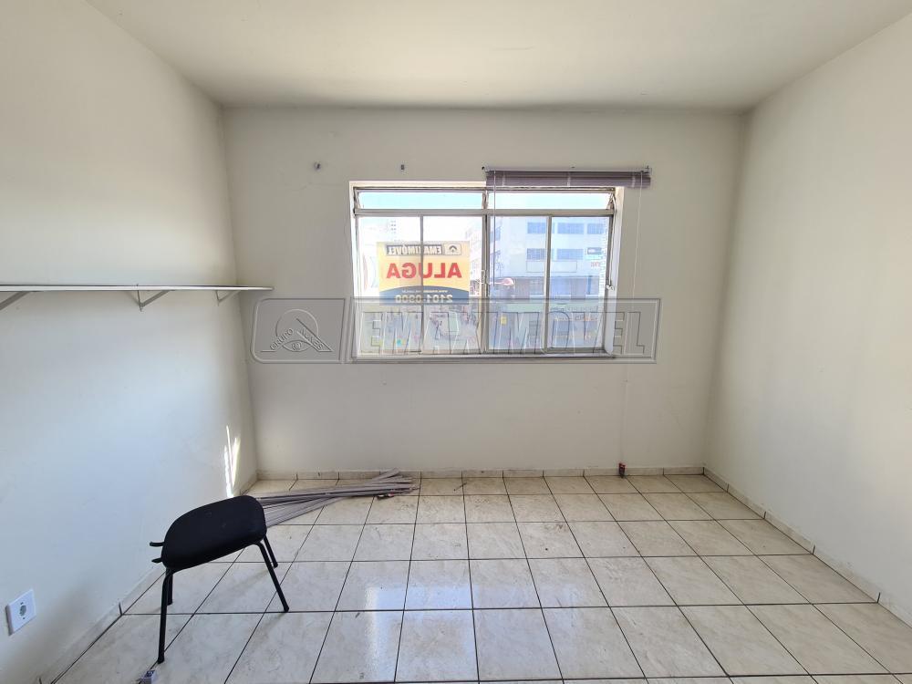 Alugar Casa / Finalidade Comercial em Sorocaba R$ 1.100,00 - Foto 1