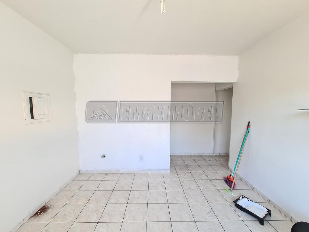 Alugar Casa / Finalidade Comercial em Sorocaba R$ 1.100,00 - Foto 2