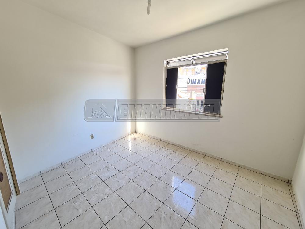 Alugar Casa / Finalidade Comercial em Sorocaba R$ 1.100,00 - Foto 4