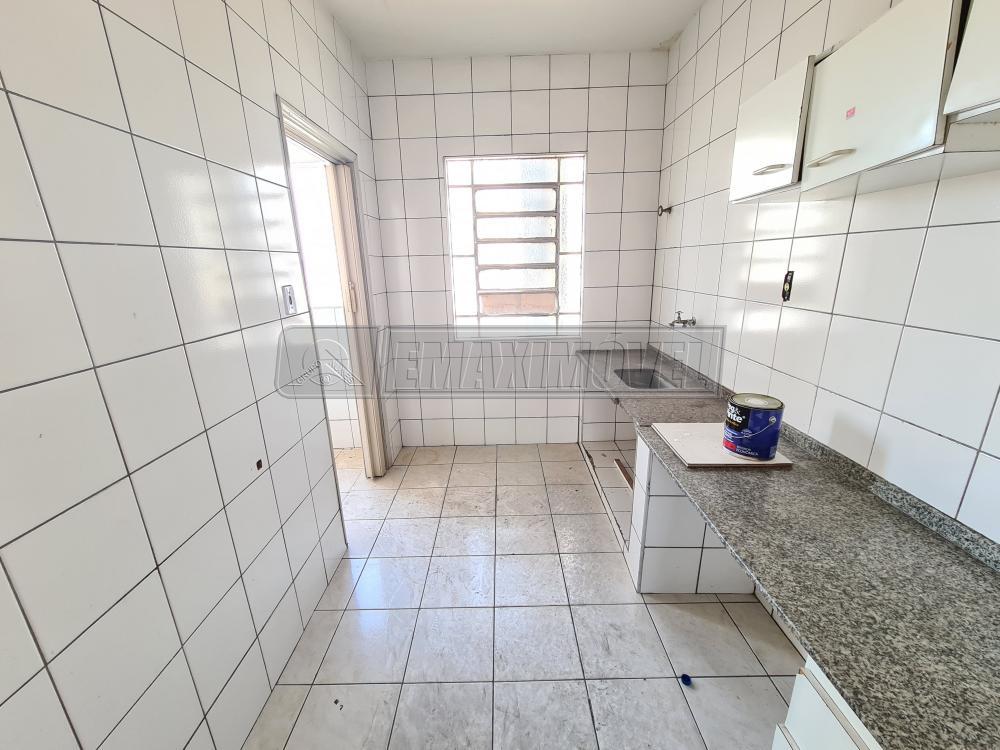 Alugar Casa / Finalidade Comercial em Sorocaba R$ 1.100,00 - Foto 8
