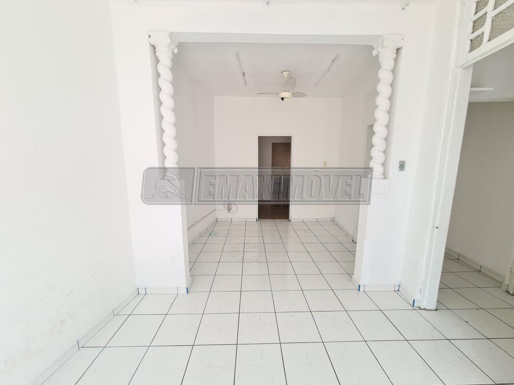 Alugar Casa / Finalidade Comercial em Sorocaba R$ 1.300,00 - Foto 2